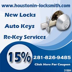 locksmith discount